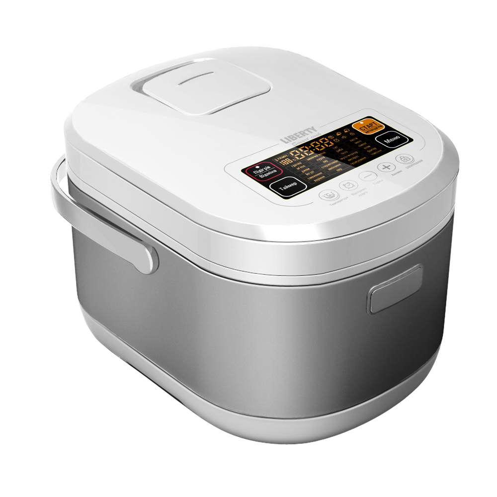 mc-950-w-smart-cook_new